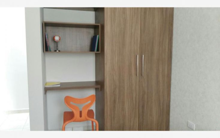 Foto de casa en venta en 04cv2155 04cv2155, lomas de la silla fomerrey 14, guadalupe, nuevo león, 1727338 no 13