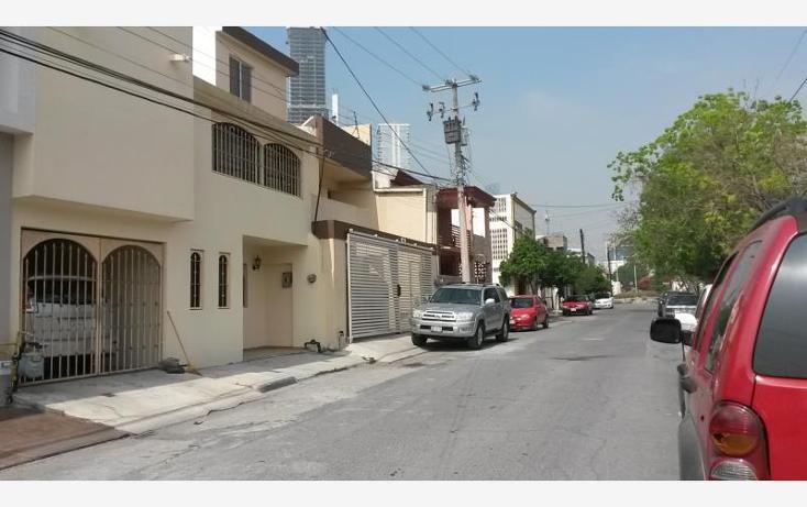 Foto de casa en venta en  04-cv-2157, valle del mirador, monterrey, nuevo león, 1730440 No. 03