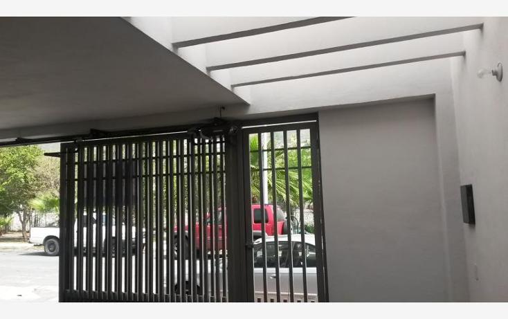 Foto de casa en venta en  04-cv-2157, valle del mirador, monterrey, nuevo león, 1730440 No. 04