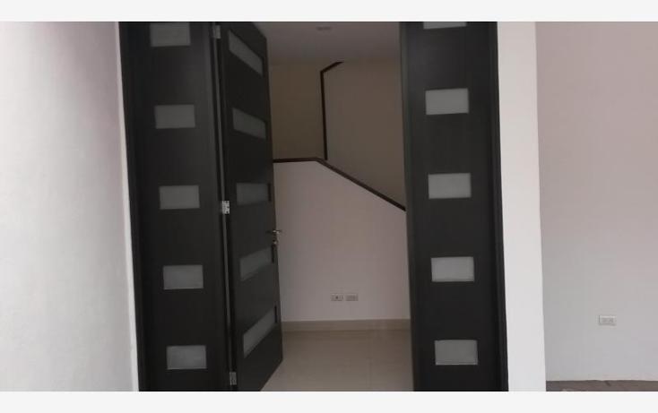 Foto de casa en venta en  04-cv-2157, valle del mirador, monterrey, nuevo león, 1730440 No. 05