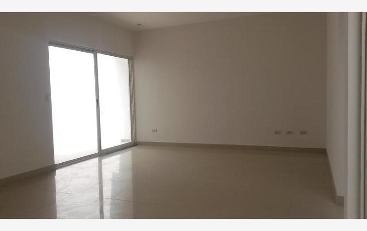 Foto de casa en venta en  04-cv-2157, valle del mirador, monterrey, nuevo león, 1730440 No. 06