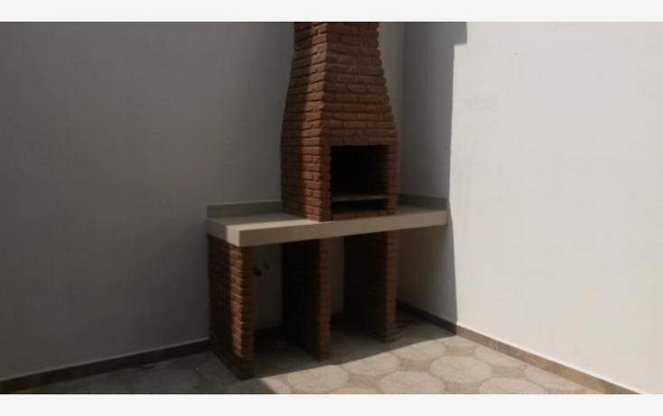 Foto de casa en venta en  04-cv-2157, valle del mirador, monterrey, nuevo león, 1730440 No. 07