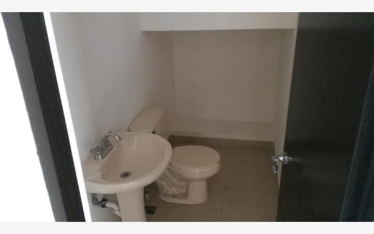 Foto de casa en venta en  04-cv-2157, valle del mirador, monterrey, nuevo león, 1730440 No. 09