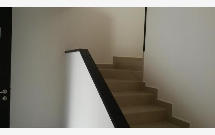 Foto de casa en venta en  04-cv-2157, valle del mirador, monterrey, nuevo león, 1730440 No. 11
