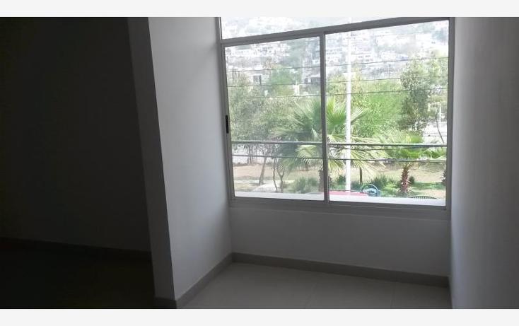 Foto de casa en venta en  04-cv-2157, valle del mirador, monterrey, nuevo león, 1730440 No. 12