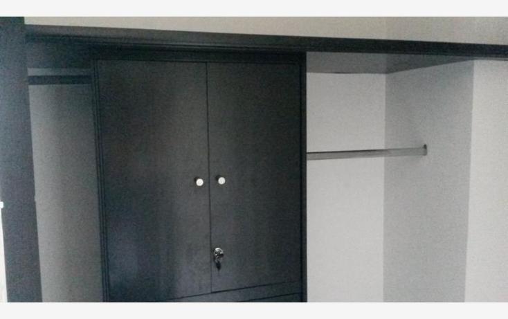 Foto de casa en venta en  04-cv-2157, valle del mirador, monterrey, nuevo león, 1730440 No. 13