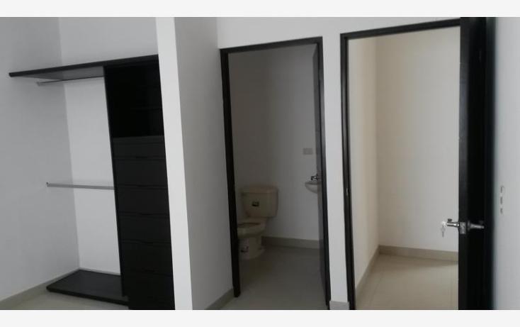 Foto de casa en venta en  04-cv-2157, valle del mirador, monterrey, nuevo león, 1730440 No. 16
