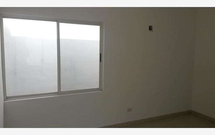 Foto de casa en venta en  04-cv-2157, valle del mirador, monterrey, nuevo león, 1730440 No. 17