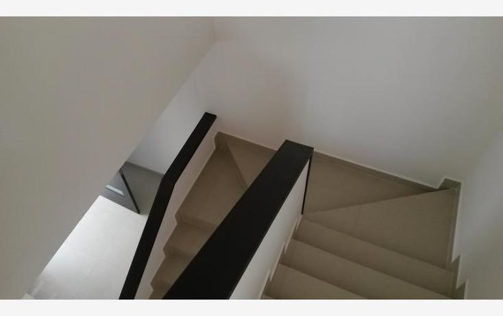 Foto de casa en venta en  04-cv-2157, valle del mirador, monterrey, nuevo león, 1730440 No. 18