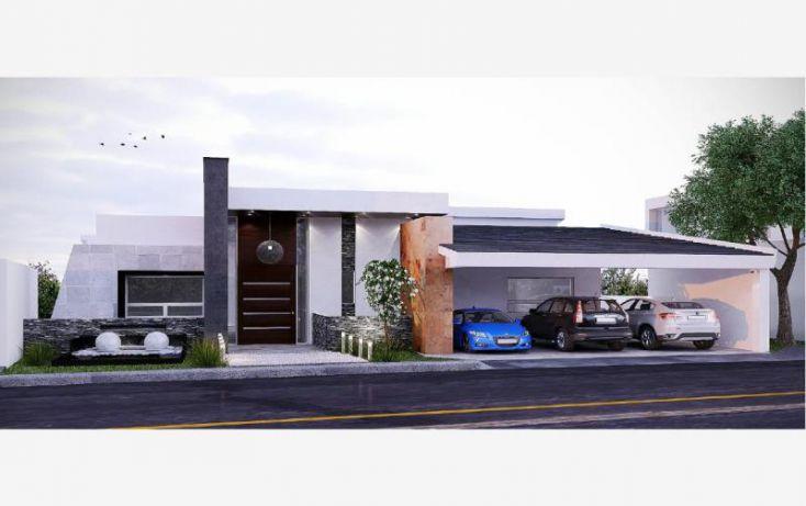 Foto de casa en venta en 04cv2158 04cv2158, sierra alta 6 sector 2a etapa, monterrey, nuevo león, 1805648 no 01