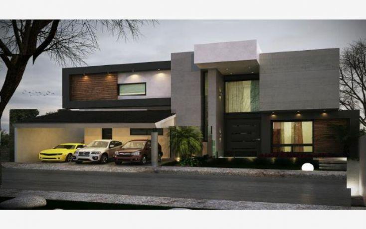 Foto de casa en venta en 04cv2159 04cv2159, sierra alta 6 sector 2a etapa, monterrey, nuevo león, 1805654 no 01