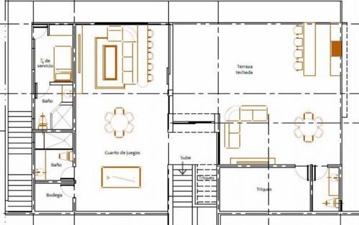 Foto de casa en venta en 04cv2159 04cv2159, sierra alta 6 sector 2a etapa, monterrey, nuevo león, 1805654 no 04