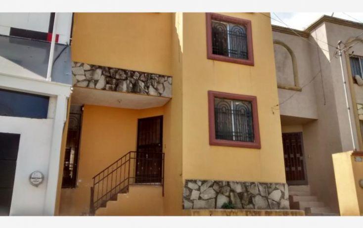 Foto de casa en venta en 04cv2211 04cv2211, lomas de la silla fomerrey 14, guadalupe, nuevo león, 1825594 no 01