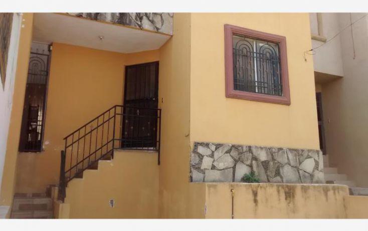 Foto de casa en venta en 04cv2211 04cv2211, lomas de la silla fomerrey 14, guadalupe, nuevo león, 1825594 no 02