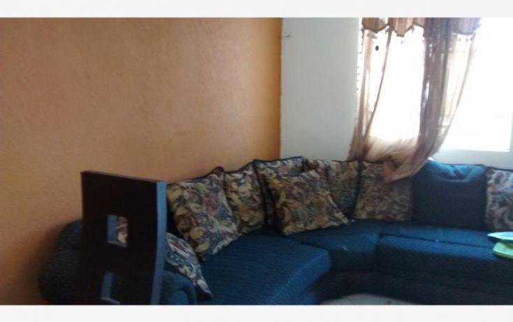 Foto de casa en venta en 04cv2211 04cv2211, lomas de la silla fomerrey 14, guadalupe, nuevo león, 1825594 no 03