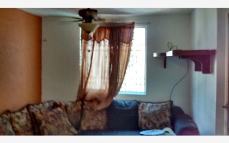 Foto de casa en venta en 04cv2211 04cv2211, lomas de la silla fomerrey 14, guadalupe, nuevo león, 1825594 no 04