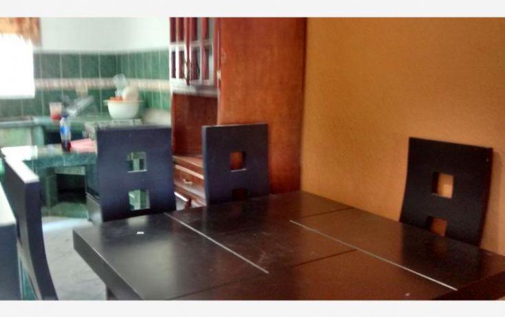 Foto de casa en venta en 04cv2211 04cv2211, lomas de la silla fomerrey 14, guadalupe, nuevo león, 1825594 no 05