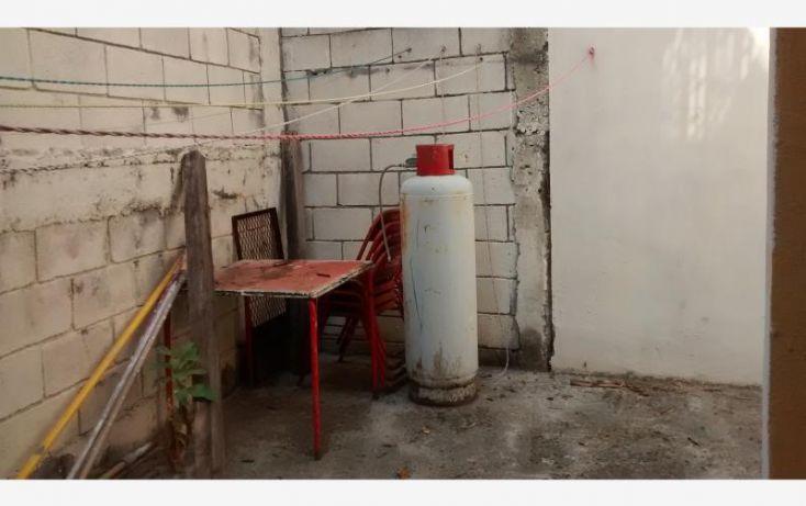 Foto de casa en venta en 04cv2211 04cv2211, lomas de la silla fomerrey 14, guadalupe, nuevo león, 1825594 no 08