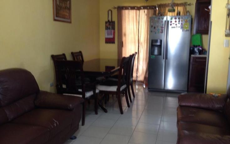 Foto de casa en venta en  04-cv-2212, privadas de santa rosa, apodaca, nuevo león, 1842354 No. 01