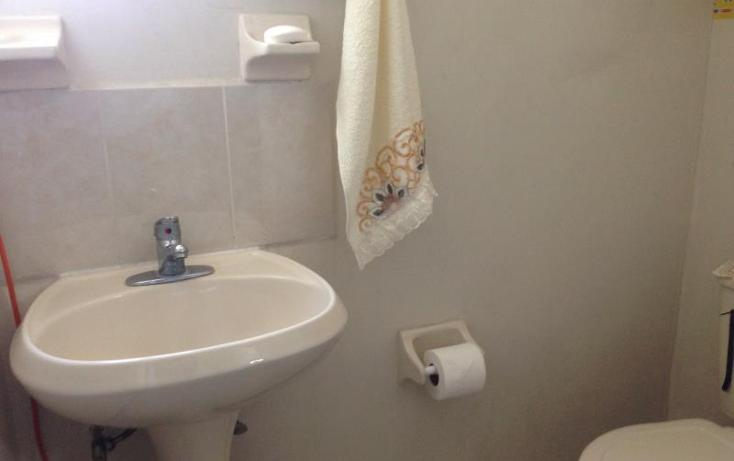 Foto de casa en venta en  04-cv-2212, privadas de santa rosa, apodaca, nuevo león, 1842354 No. 02