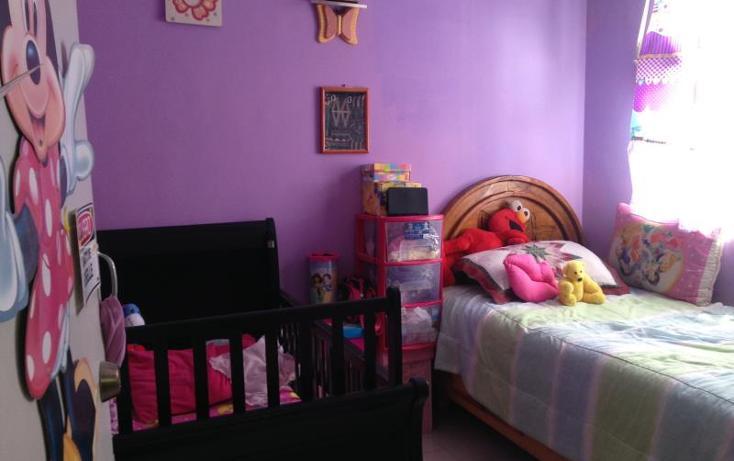 Foto de casa en venta en  04-cv-2212, privadas de santa rosa, apodaca, nuevo león, 1842354 No. 03