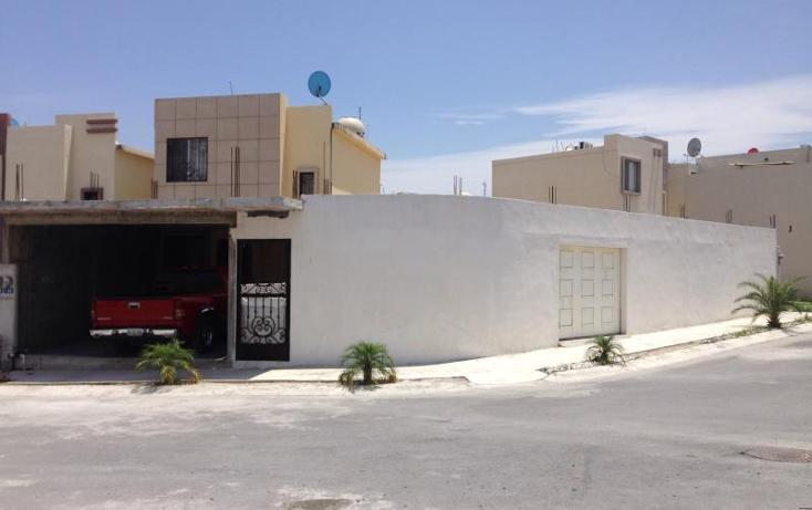 Foto de casa en venta en  04-cv-2212, privadas de santa rosa, apodaca, nuevo león, 1842354 No. 05