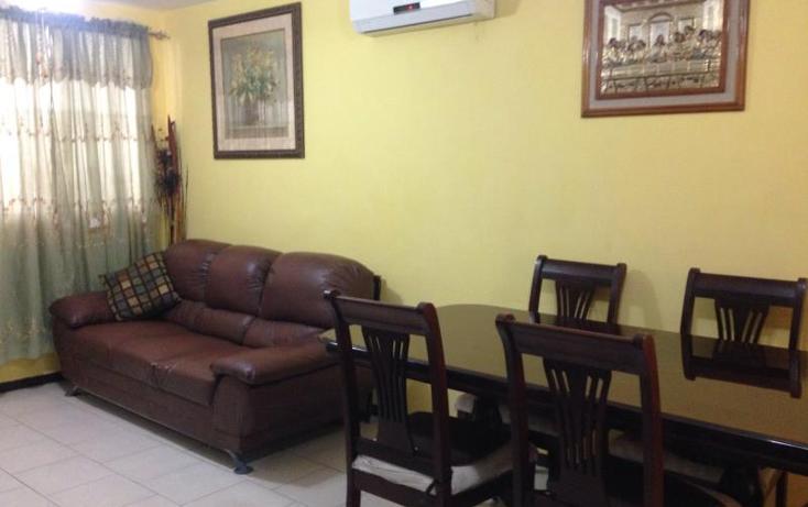 Foto de casa en venta en  04-cv-2212, privadas de santa rosa, apodaca, nuevo león, 1842354 No. 06