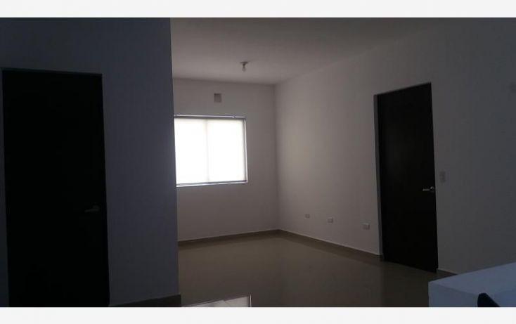 Foto de casa en venta en 04cv2213 04cv2213, teresita, apodaca, nuevo león, 1842902 no 03