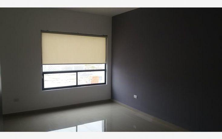 Foto de casa en venta en 04cv2213 04cv2213, teresita, apodaca, nuevo león, 1842902 no 04