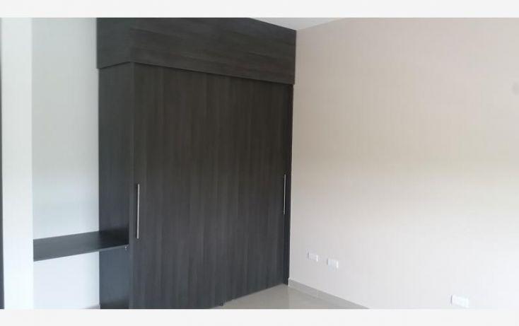 Foto de casa en venta en 04cv2213 04cv2213, teresita, apodaca, nuevo león, 1842902 no 07