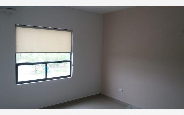 Foto de casa en venta en 04cv2213 04cv2213, teresita, apodaca, nuevo león, 1842902 no 08