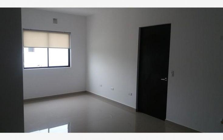 Foto de casa en venta en 04cv2213 04cv2213, teresita, apodaca, nuevo león, 1842902 no 10