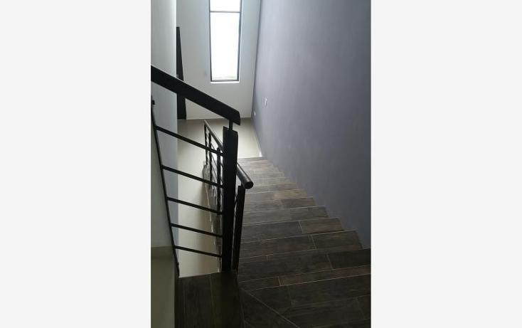 Foto de casa en venta en  04-cv-2213, rinconada colonial 9 urb, apodaca, nuevo león, 1842902 No. 11