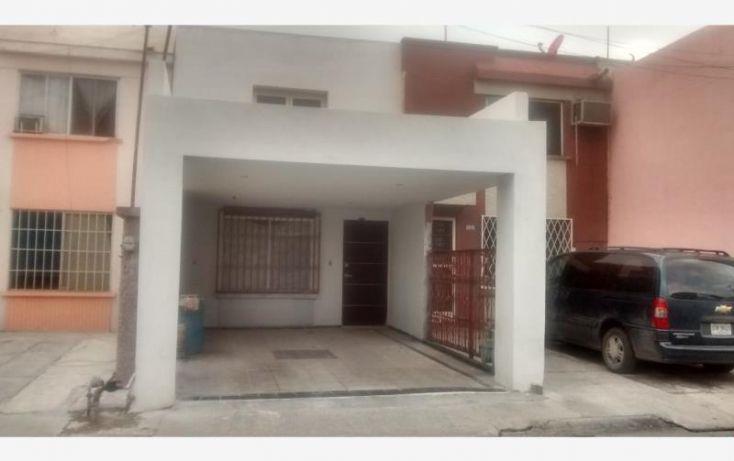 Foto de casa en venta en 04cv2214 04cv2214, la escondida, monterrey, nuevo león, 1923650 no 01