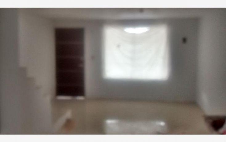 Foto de casa en venta en 04cv2214 04cv2214, la escondida, monterrey, nuevo león, 1923650 no 02