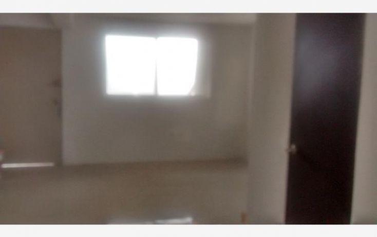 Foto de casa en venta en 04cv2214 04cv2214, la escondida, monterrey, nuevo león, 1923650 no 03