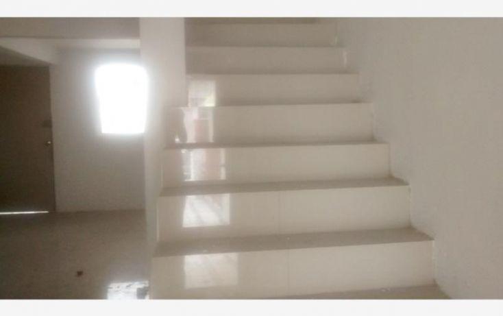 Foto de casa en venta en 04cv2214 04cv2214, la escondida, monterrey, nuevo león, 1923650 no 04