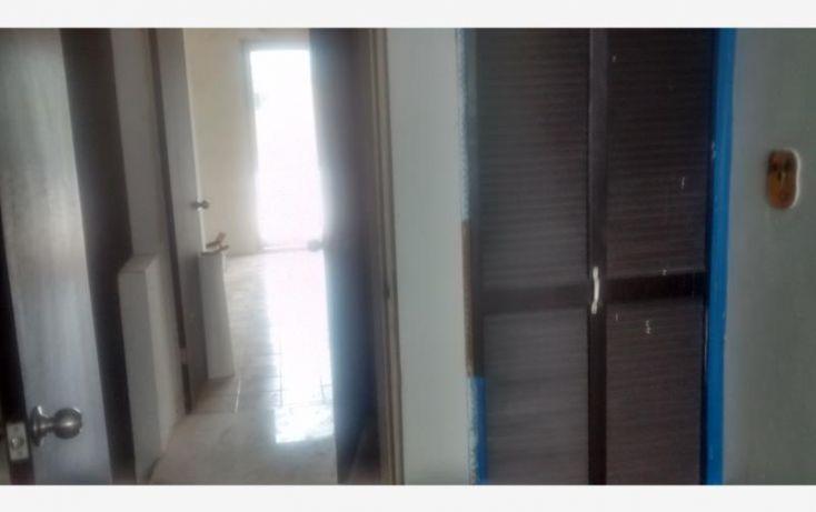 Foto de casa en venta en 04cv2214 04cv2214, la escondida, monterrey, nuevo león, 1923650 no 05