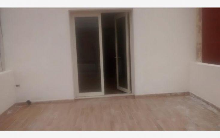 Foto de casa en venta en 04cv2214 04cv2214, la escondida, monterrey, nuevo león, 1923650 no 07