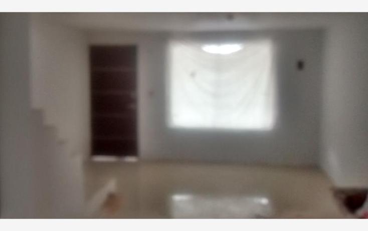 Foto de casa en venta en  04-cv-2214, valle de las cumbres, monterrey, nuevo le?n, 1923650 No. 02