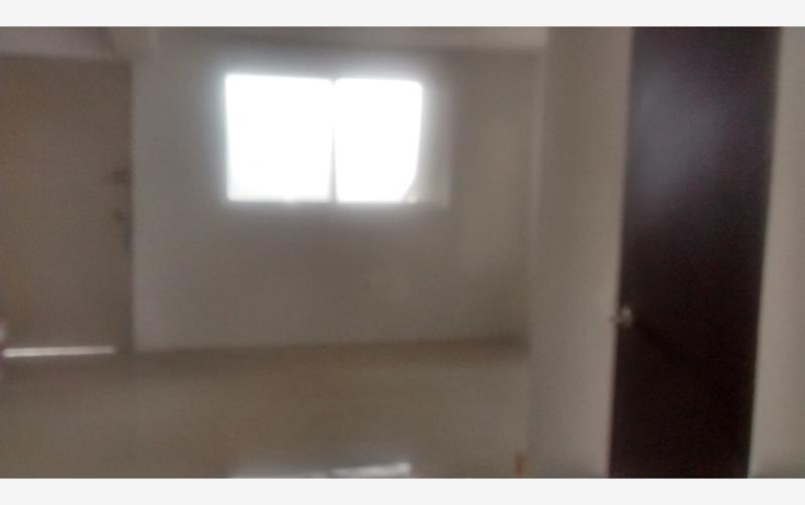 Foto de casa en venta en  04-cv-2214, valle de las cumbres, monterrey, nuevo le?n, 1923650 No. 03