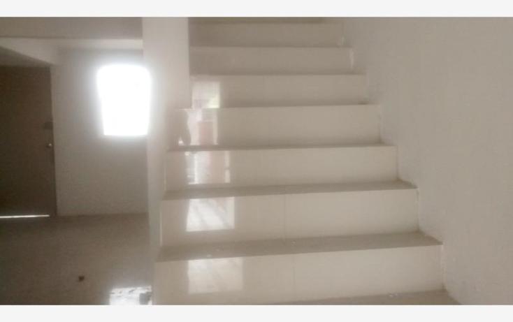 Foto de casa en venta en  04-cv-2214, valle de las cumbres, monterrey, nuevo le?n, 1923650 No. 04