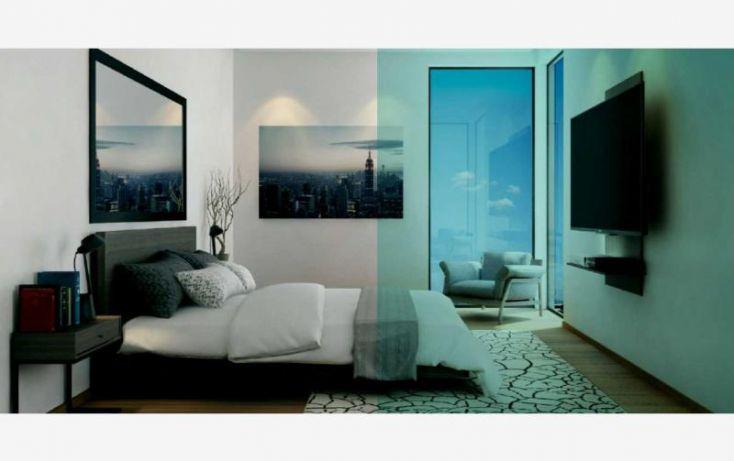 Foto de casa en venta en 04cv2224 04cv2224, lázaro cárdenas, monterrey, nuevo león, 1933676 no 02