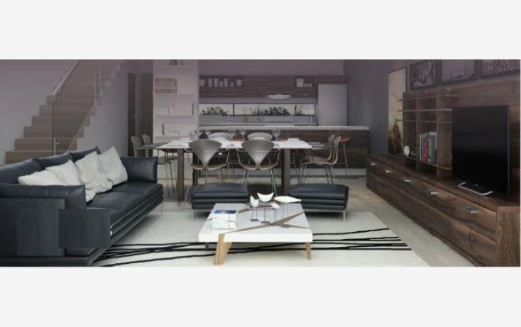Foto de casa en venta en 04cv2224 04cv2224, lázaro cárdenas, monterrey, nuevo león, 1933676 no 04