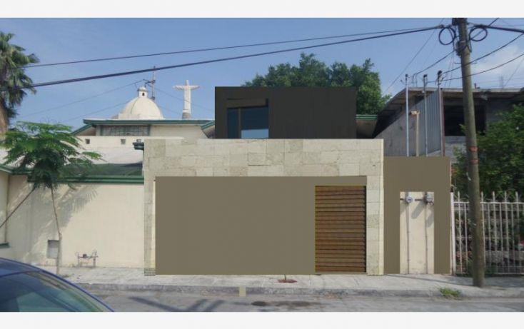 Foto de casa en venta en 04cv2245 04cv2245, la pedrera, monterrey, nuevo león, 2029820 no 02