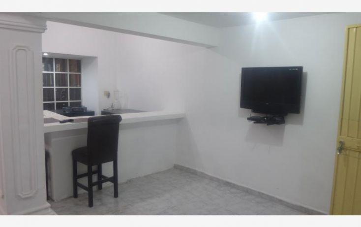 Foto de casa en venta en 04cv2245 04cv2245, la pedrera, monterrey, nuevo león, 2029820 no 07