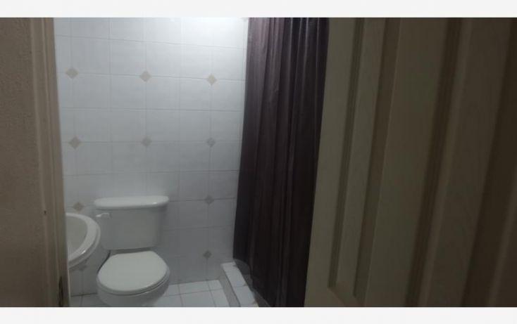 Foto de casa en venta en 04cv2245 04cv2245, la pedrera, monterrey, nuevo león, 2029820 no 08
