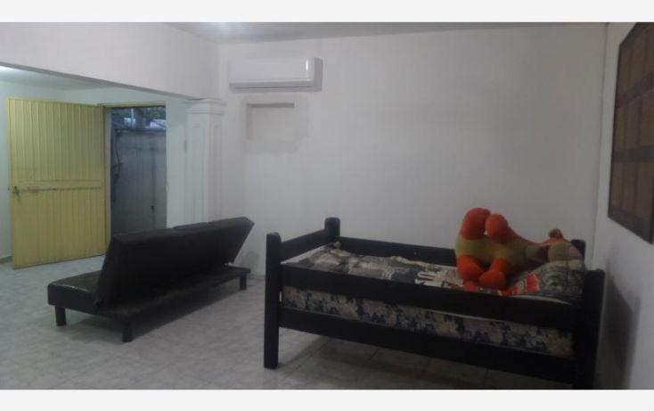Foto de casa en venta en 04cv2245 04cv2245, la pedrera, monterrey, nuevo león, 2029820 no 11