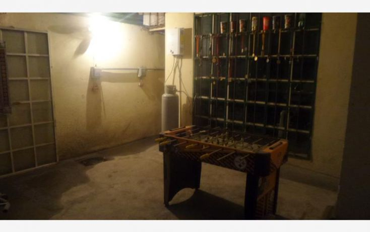 Foto de casa en venta en 04cv2245 04cv2245, la pedrera, monterrey, nuevo león, 2029820 no 13