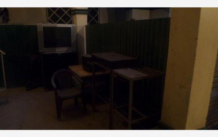 Foto de casa en venta en 04cv2245 04cv2245, la pedrera, monterrey, nuevo león, 2029820 no 15
